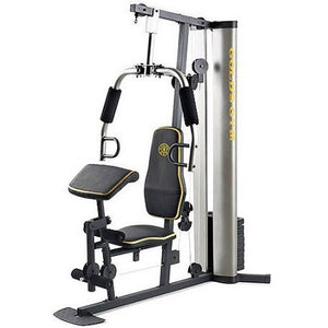 Gold's Gym XR 55 Home Gym - Shopatronics