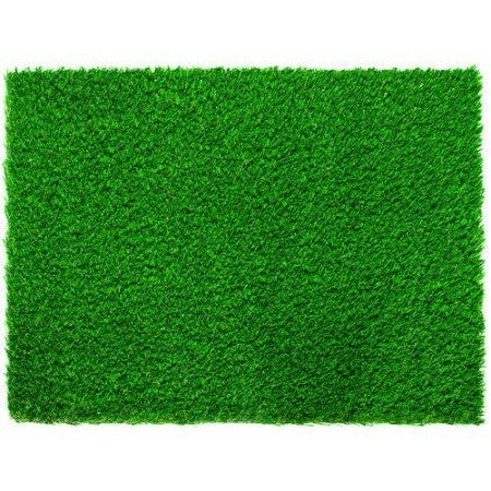 Everlast Turf Diamond Pro Spring Lawn Grass Turf Doormat - Shopatronics - One Stop Shop. Find the Best Selling Products Online Today