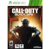 Call Of Duty Black Ops III (Xbox One) - Shopatronics - One Stop Shop. Find the Best Selling Products Online Today