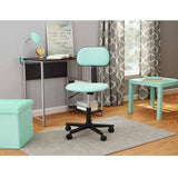 Mainstays Fabric Task Chair in Multiple Colors - Shopatronics