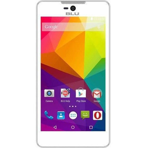 BLU Studio C 5+5 8GB D890u GSM Dual-SIM Android Smartphone (Unlocked) - Shopatronics - One Stop Shop. Find the Best Selling Products Online Today