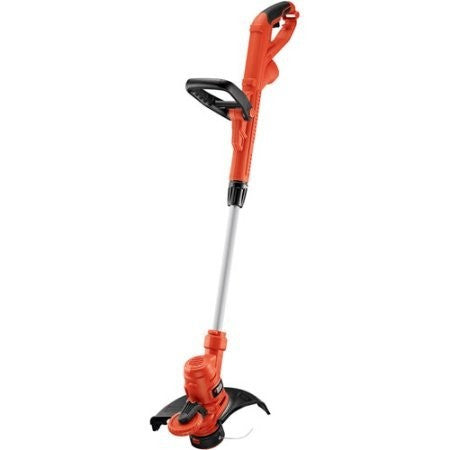 "Black and Decker 14"" 6.5 Amp String Trimmer and Edger - Shopatronics - One Stop Shop. Find the Best Selling Products Online Today"