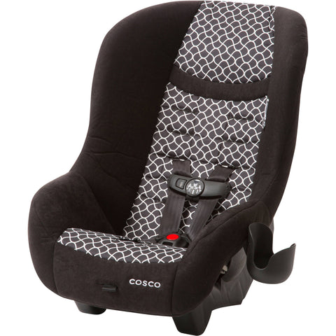 Cosco Scenera NEXT Convertible Car Seat, Choose your Pattern - Shopatronics - One Stop Shop. Find the Best Selling Products Online Today