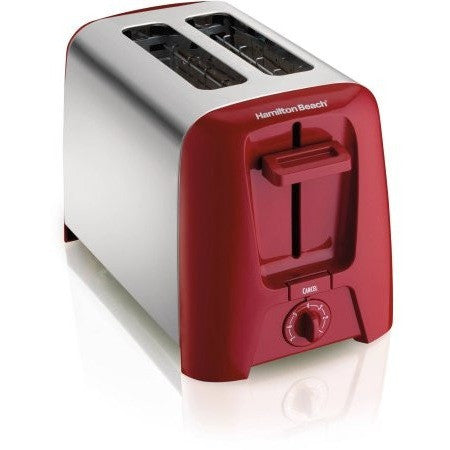Hamilton Beach Cool Wall 2-Slice Toaster - Shopatronics - One Stop Shop. Find the Best Selling Products Online Today