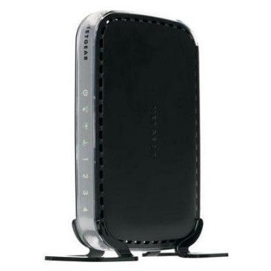 NETGEAR N150 RangeMax WiFi Router (WNR1000) - Shopatronics - One Stop Shop. Find the Best Selling Products Online Today