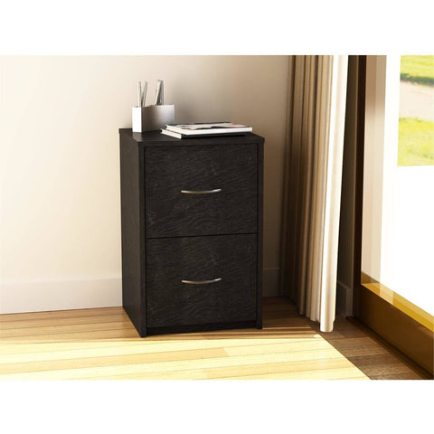 File Cabinet, Multiple Finishes - Shopatronics - One Stop Shop. Find the Best Selling Products Online Today