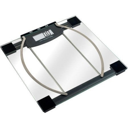 Remedy Digital Scale - Body Weight, Fat and Hydration - BIA - Shopatronics - One Stop Shop. Find the Best Selling Products Online Today