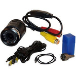 Pyle Rear View Camera with Night Vision - Shopatronics