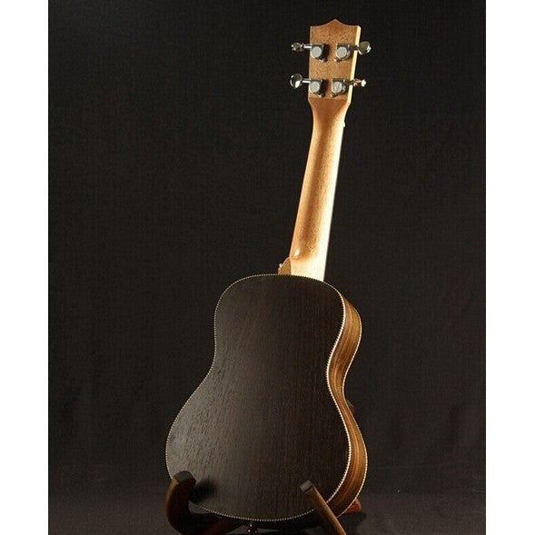 Acoustic Rosewood Ukulele wood binding Italy Aquila string 21 inch Soprano ukulele uke mini guitar - Shopatronics - One Stop Shop. Find the Best Selling Products Online Today