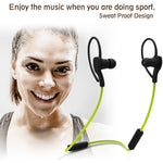 BT-H06 Sport Bluetooth V3.0+EDR  Fashion One for Two Function  Headphone Earphone Microphone  Handsfree Stereo Sound - Shopatronics - One Stop Shop. Find the Best Selling Products Online Today