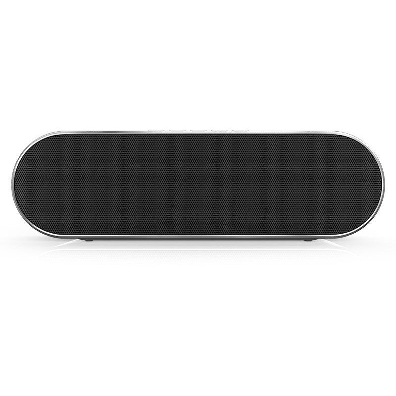 Bluedio AS Mini WIFI /Bluetooth speaker Portable Wireless speaker Sound System 3D stereo Music surround - Shopatronics - One Stop Shop. Find the Best Selling Products Online Today