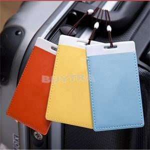 Brand New Mini Suitcase Bag Tag Special Luggage Tag Multi Function Bag Parts Accessories - Shopatronics - One Stop Shop. Find the Best Selling Products Online Today