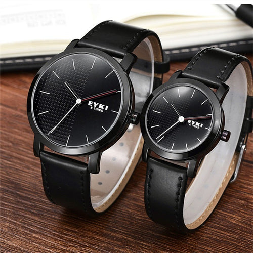 Sports watch fashion casual wristwatch for women & men analog quartz-watch - Shopatronics - One Stop Shop. Find the Best Selling Products Online Today