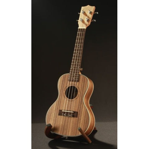 "Free Shipping Hot Sale Mini Ukulele concert zebra Ukulele 23"" Hawaii Ukelele Guitar Musical Instruments - Shopatronics - One Stop Shop. Find the Best Selling Products Online Today"