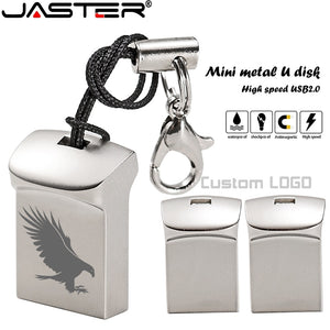 USB flash drive 4G 8G 16GB 32GB 64GB 128G