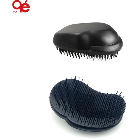 Head Scalp Massager Hair Brushes Hairbrushes Hair Brush Comb Hot Black - Shopatronics - One Stop Shop. Find the Best Selling Products Online Today