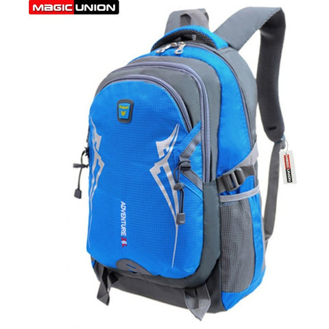 Hot Sale Mochila Infantil Zip High Quality Children Backpack For Girls Boys Children School Bags In Primary School Backpacks - Shopatronics - One Stop Shop. Find the Best Selling Products Online Today