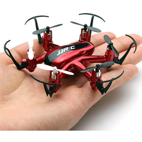 Mini RC Drone 2.4G 6 Axis Gyro Quadcopter 4CH Hexacopter Headless Mode Remote ControlToys dron RTF New Fashion Drone - Shopatronics - One Stop Shop. Find the Best Selling Products Online Today
