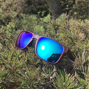 Men/Women Designer Sunglasses Fashion Summer Style Sunglasses - Shopatronics