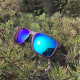 Free Sunglasses men  Designer Sunglasses Fashion Summer Style Female Sunglases Oculos 2016 wooden eyewear wood sunglasses - Shopatronics - One Stop Shop. Find the Best Selling Products Online Today