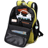 School Bags Five Colour Youth Trend Schoolbag 2016 New Ladies Female Man Shoulder Bags School Backpack Bolsas Mochila - Shopatronics - One Stop Shop. Find the Best Selling Products Online Today