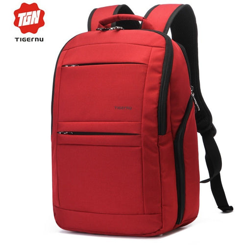 School Bags Five Colour Youth Trend Schoolbag 2016 New Ladies Female Man Shoulder Bags School Backpack Bolsas Mochila - Shopatronics