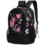 VEEVAN 2016 School Bags for Girls Designer Brand Print Women Backpack Cheap Shoulder Bag Wholesale Kids Child  Backpacks Fashion - Shopatronics - One Stop Shop. Find the Best Selling Products Online Today