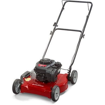 "Murray 20"" Gas-Powered Lawn Mower - Shopatronics - One Stop Shop. Find the Best Selling Products Online Today"