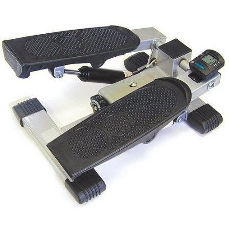 DMI Mini Stepper Exerciser - Shopatronics - One Stop Shop. Find the Best Selling Products Online Today