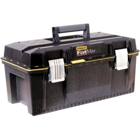 Stanley FatMax 23'' Toolbox - Shopatronics - One Stop Shop. Find the Best Selling Products Online Today
