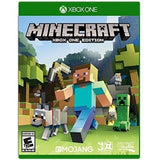 Microsoft Minecraft Xbox One Edition - Action/adventure Game - Blu-ray Disc - Xbox One - English (44z-00001) - Shopatronics - One Stop Shop. Find the Best Selling Products Online Today