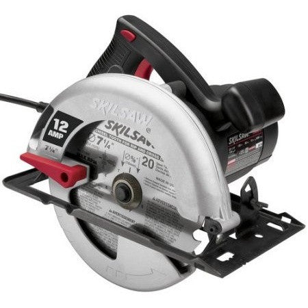 "Skil 7-1/4"" Circular Saw - Shopatronics - One Stop Shop. Find the Best Selling Products Online Today"