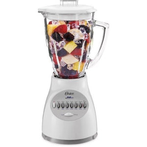 Oster 14-Speed Accurate Blend 200 Blender - Shopatronics - One Stop Shop. Find the Best Selling Products Online Today