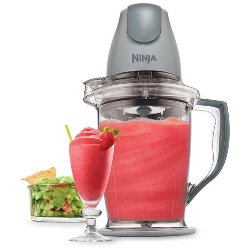 Ninja Master Prep Food and Drink Maker, QB900B - Shopatronics - One Stop Shop. Find the Best Selling Products Online Today