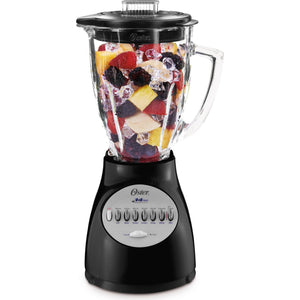 Oster 14-Speed Accurate Blend 200 Blender - Shopatronics