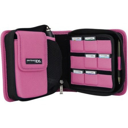 PDP Universal Pull and Go Folio, Pink (DS) - Shopatronics - One Stop Shop. Find the Best Selling Products Online Today