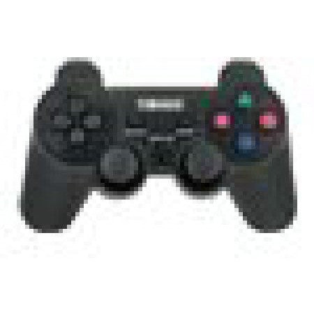Wired Controller for PS3 - Shopatronics