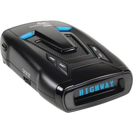 Whistler CR85 CR85 Laser Radar Detector - Shopatronics - One Stop Shop. Find the Best Selling Products Online Today