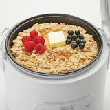 Aroma 8-Cup Rice Cooker and Food Steamer - Shopatronics - One Stop Shop. Find the Best Selling Products Online Today
