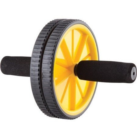 Gold's Gym Ab Wheel - Shopatronics