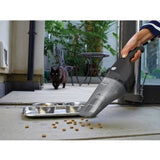 Black and Decker Lithium Hand Vacuum Dustbuster, HNV220BCZ00 - Shopatronics - One Stop Shop. Find the Best Selling Products Online Today
