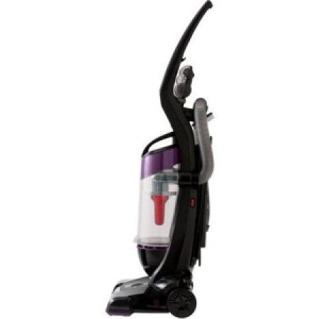 BISSELL CleanView Vacuum - Shopatronics - One Stop Shop. Find the Best Selling Products Online Today