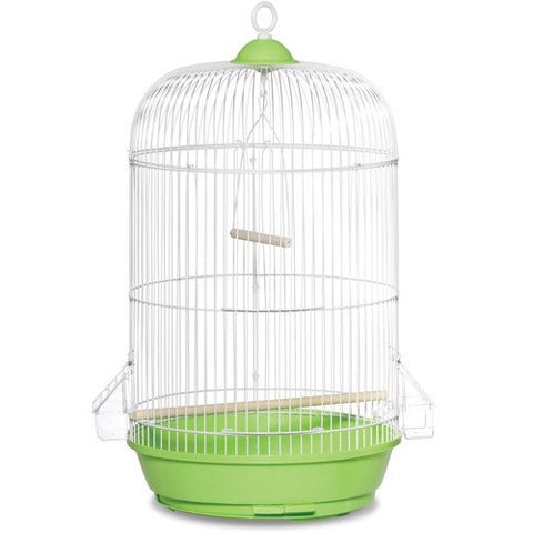Prevue Pet Products Classic Round Birdcage - Shopatronics