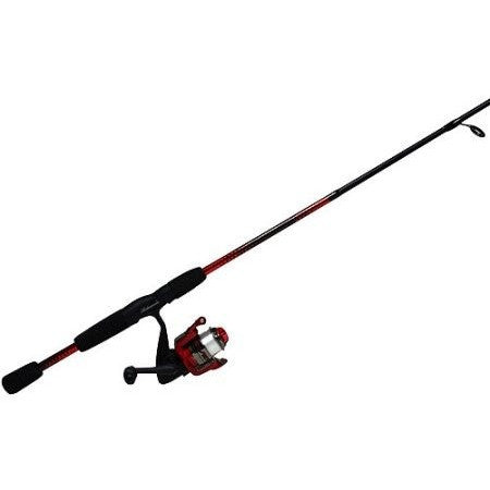 Shakespeare Reverb Spinning Combo - Shopatronics - One Stop Shop. Find the Best Selling Products Online Today