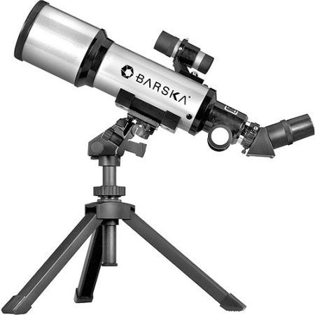 Barska 300 Power Starwatcher Telescope - Shopatronics - One Stop Shop. Find the Best Selling Products Online Today