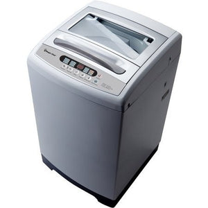 Magic Chef 2.1 cu. ft. Top Load Portable Washer - Shopatronics