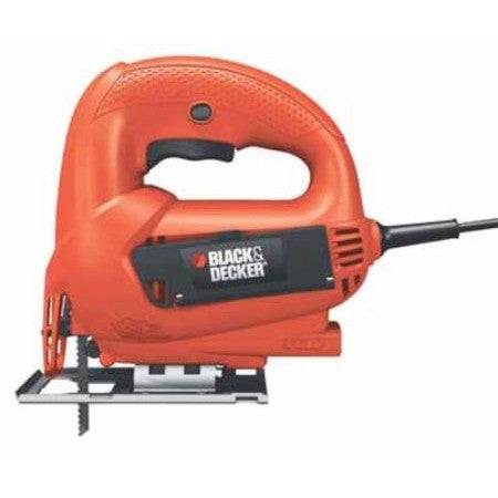 Black & Decker JS515 Variable Speed Jig Saw, 4.5 Amp > - Shopatronics - One Stop Shop. Find the Best Selling Products Online Today