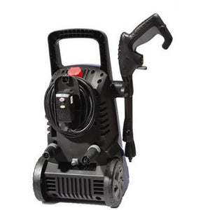 Workchoice 1,500 PSI Electric Pressure Washer #BY02-VBP-S - Shopatronics