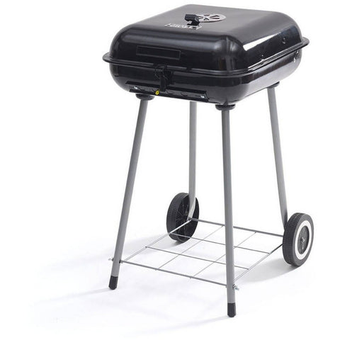 "Backyard Grill 17.5"" Charcoal Grill - Shopatronics - One Stop Shop. Find the Best Selling Products Online Today"