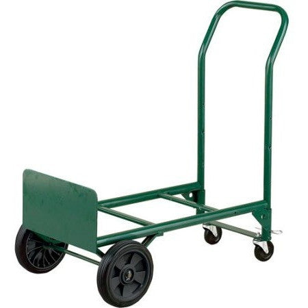 Harper Multi-Purpose Dolly and Cart - Shopatronics - One Stop Shop. Find the Best Selling Products Online Today